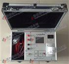 优质10A/变压器直流电阻快速测试仪
