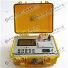 单三相电容电感测试仪厂商
