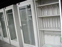 杰安达优质智能安全工具柜生产厂家