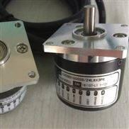一首天籁Rexroth张力传感器Z2FS10-30B备件