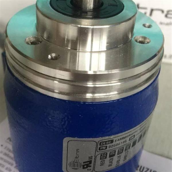 探清水河BMI-AXELENT平衡阀P11-230备件