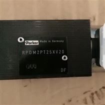 逆水寒REXROTH伺服电机R928006916备件