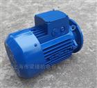 MS5622台州紫光三相异步电动机性能参数