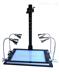 ZJSC-20IV-便携式多用途翻拍架