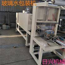 水泥基热缩机 匀质板包装机生产商