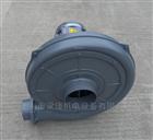 CX-100AH 1.5KWCX-100AH隔热型鼓风机风