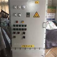 矿区粉尘防爆照明动力配电箱