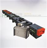SGWS-5050/5100/5200卧式万能材料测试机