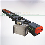 SGWS-5050/5100/5200wo式万能材料测试机