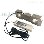 上海3000KN以內的板環式拉力傳感器價格