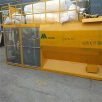 河北省园林绿化液力喷播机厂家制造