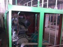 河南省4缸液力喷播机专业厂家