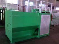 江苏省63KW液力喷播机生产