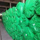 国标橡塑保温管报价、、价格