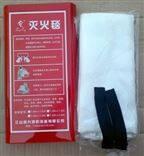 防火毯规格防火布专卖