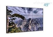 液晶屏厂家—液晶 拼接墙—47寸液晶拼接屏