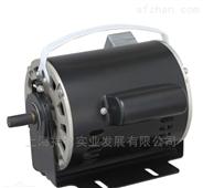 上海祥树供应M+C电机HB2 90S 4 B5