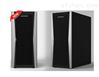 海康威视安防云存储专用产品NVR