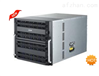 海康威视磐石DS-A81系列网络存储NVR