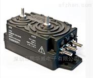 DVL 2000/SP1  高精度电压传感器