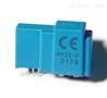 HY 25-P   LEM 电流传感器