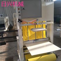 真金板热缩膜包装机生产价格 玻璃棉热缩机