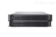 海康威视经济型CVR网络存储NVR