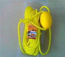 救生绳包救生用品