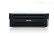 ??低覵AN/NAS网络存储设备NVR