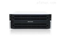 海康威视SAN/NAS网络存储设备NVR