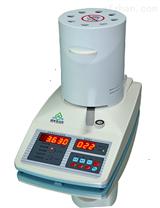 水稻快速水分检测仪/卤素粮食水分仪制造商