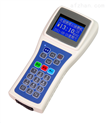 JTXF-2009P IC手持消费机