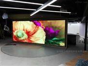p1.875室內全彩LED顯示屏售價為多少錢一方?