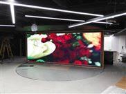 全彩LED显示屏厂家销售发的p6是多少钱?