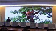 戶外LED顯示屏通用型號p4售價是多少?