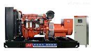 玉柴350kw柴油发电机都有哪些配置可选择