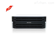 海康威视高安全网络存储设备NVR