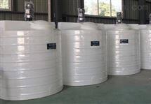 河北30吨塑料储罐厂家直销