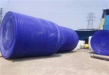 河北1吨塑料水塔哪家质量好