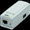 安讯士AXIS M7001 视频编码器