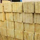 山東泰安岩棉保溫板大量推廣