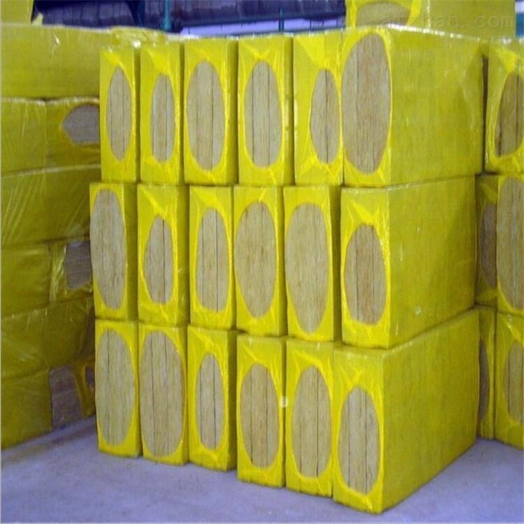 本溪140公斤憎水岩棉板价格