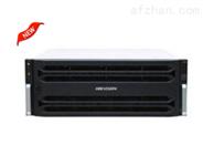 海康威视高性能多功能网络存储主机NVR