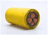 MCP0.66/1.14KV矿用电缆|采煤机电缆