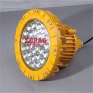 100wLED防爆灯 BFC8126防爆LED泛光灯