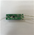 CX8835低压5V输入5V输出同步降压IC芯片方案