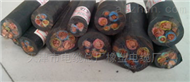 煤矿用橡套电缆MZ电钻电缆