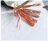 计算机电缆ZR-JYPVPR屏蔽电缆