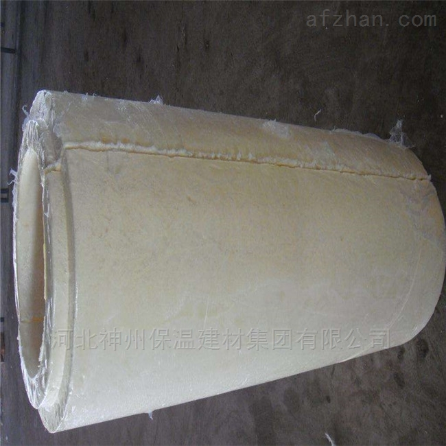 防水聚氨酯保温板一公斤价格