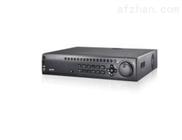 海康威视网络硬盘录像机DVR